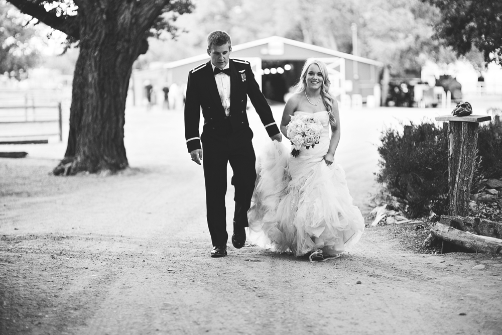 Old Town Farm Albuquerque New Mexico Wedding by Liz Anne Photography_32