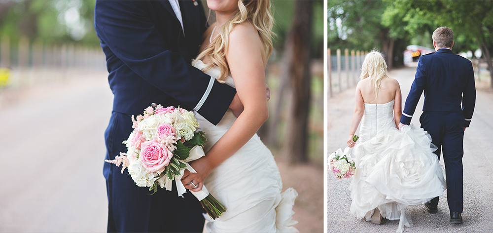 Old Town Farm Albuquerque New Mexico Wedding by Liz Anne Photography_37
