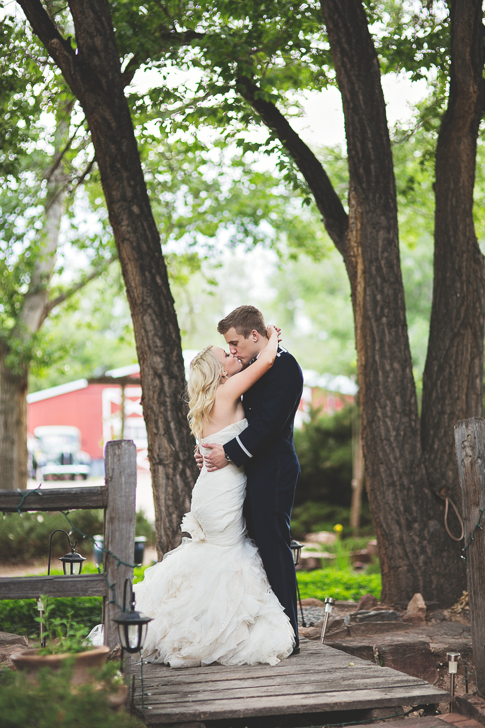 Old Town Farm Albuquerque New Mexico Wedding by Liz Anne Photography_41