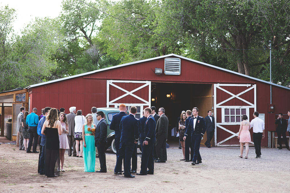 Old Town Farm Albuquerque New Mexico Wedding by Liz Anne Photography_46