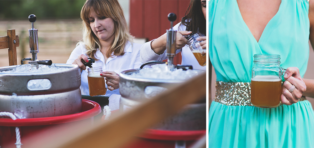 Old Town Farm Albuquerque New Mexico Wedding by Liz Anne Photography_47