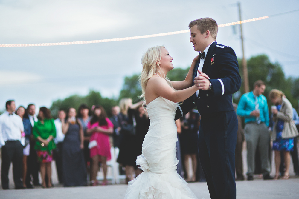Old Town Farm Albuquerque New Mexico Wedding by Liz Anne Photography_53