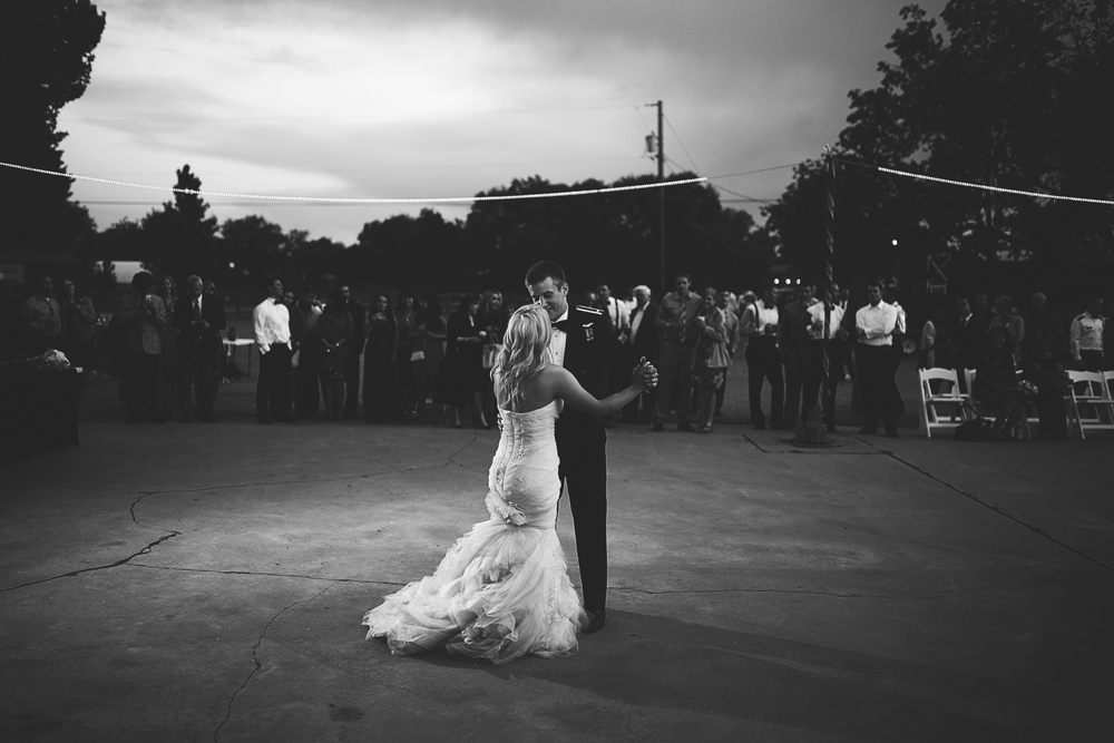 Old Town Farm Albuquerque New Mexico Wedding by Liz Anne Photography_56
