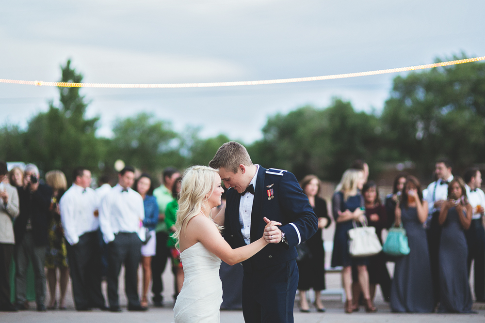 Old Town Farm Albuquerque New Mexico Wedding by Liz Anne Photography_57