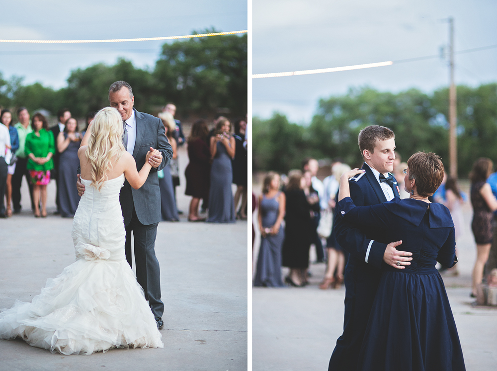 Old Town Farm Albuquerque New Mexico Wedding by Liz Anne Photography_58
