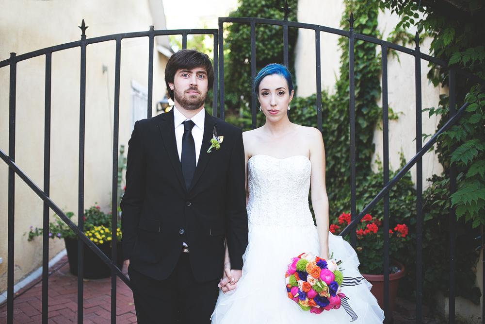 Hotel-Albuquerque-Wedding-by-Liz-Anne-Photography_001.jpg