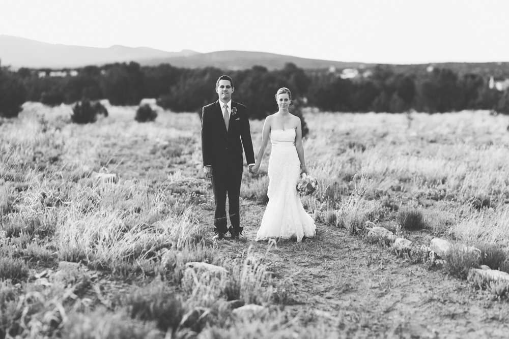 Nature Pointe | Albuquerque, NM | Liz Anne Photography 01