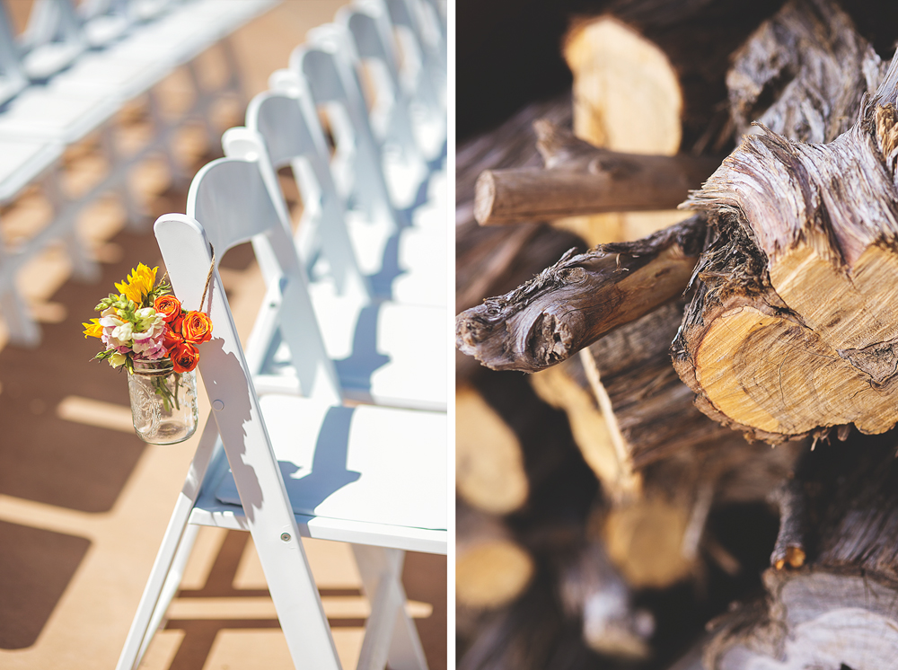 Nature Pointe | Albuquerque, NM | Liz Anne Photography 28