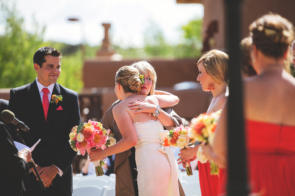 Nature Pointe | Albuquerque, NM | Liz Anne Photography 30