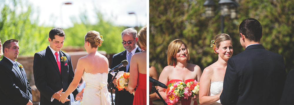 Nature Pointe | Albuquerque, NM | Liz Anne Photography 31