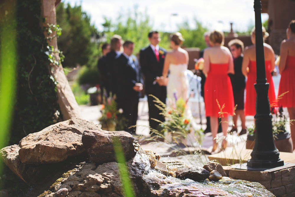 Nature Pointe | Albuquerque, NM | Liz Anne Photography 32