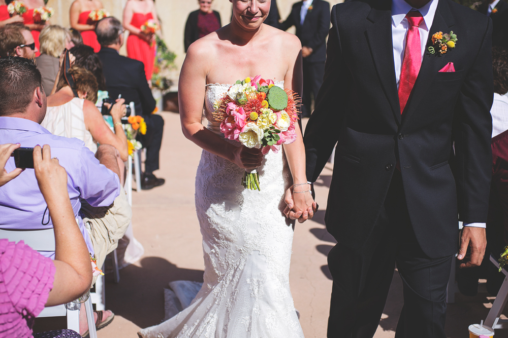 Nature Pointe | Albuquerque, NM | Liz Anne Photography 33