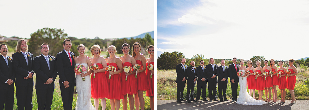 Nature Pointe | Albuquerque, NM | Liz Anne Photography 35