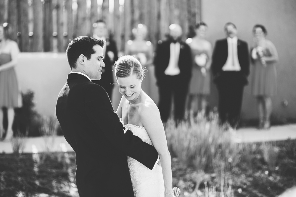 Nature Pointe | Albuquerque, NM | Liz Anne Photography 36