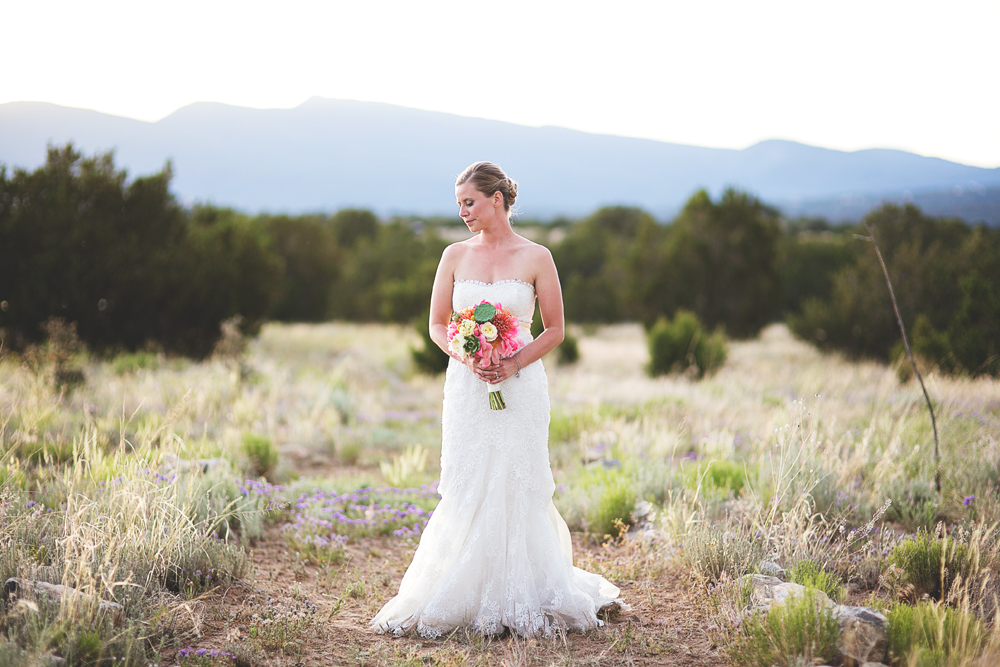 Nature Pointe | Albuquerque, NM | Liz Anne Photography 37