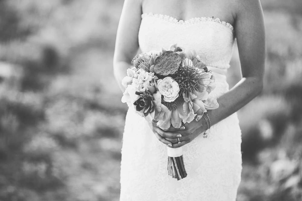 Nature Pointe | Albuquerque, NM | Liz Anne Photography 38