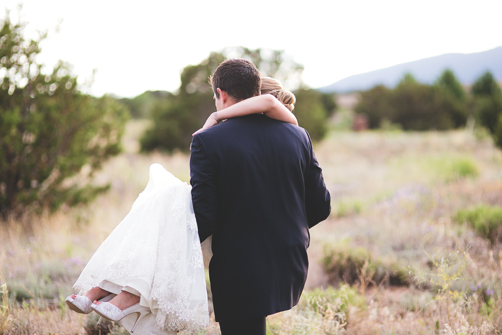 Nature Pointe | Albuquerque, NM | Liz Anne Photography 41