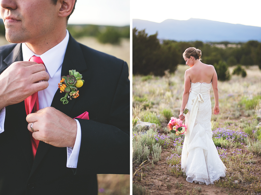 Nature Pointe | Albuquerque, NM | Liz Anne Photography 40