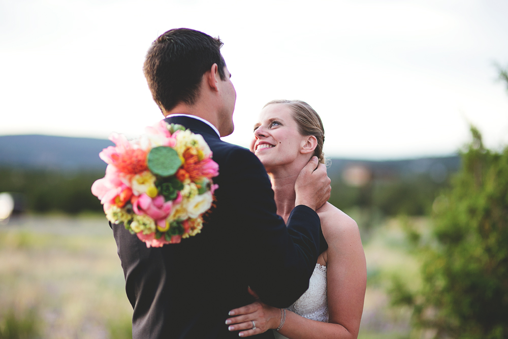 Nature Pointe | Albuquerque, NM | Liz Anne Photography 43