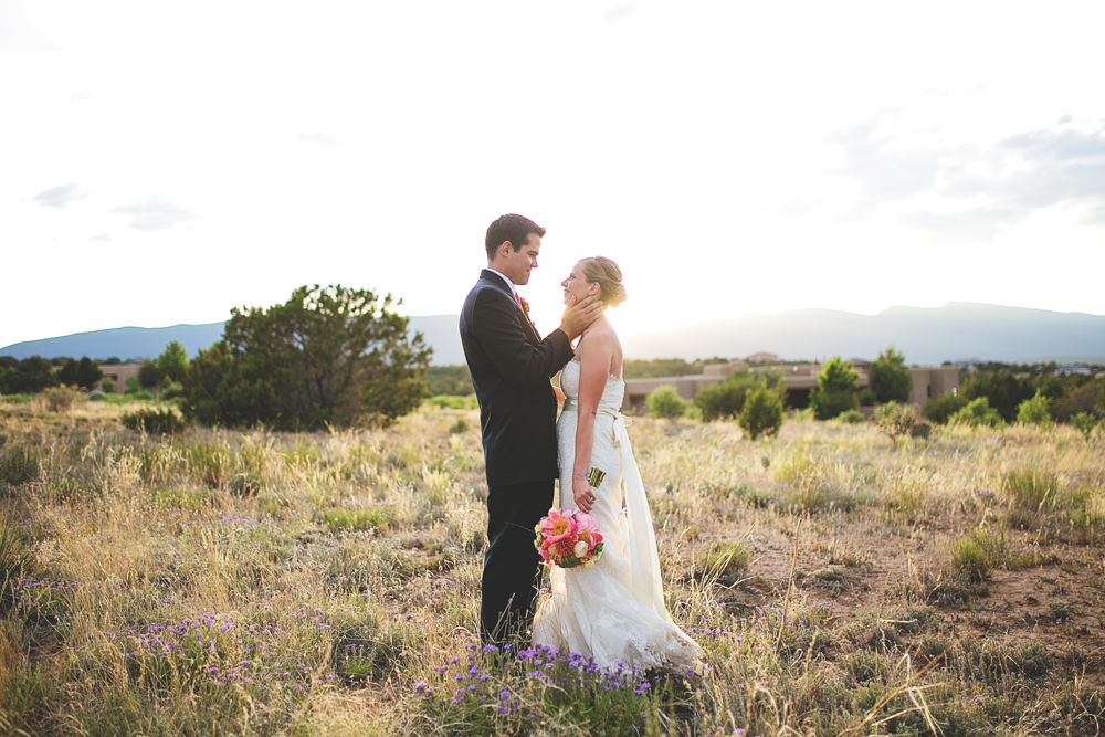 Nature Pointe | Albuquerque, NM | Liz Anne Photography 45
