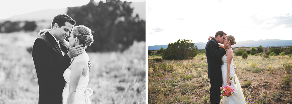 Nature Pointe | Albuquerque, NM | Liz Anne Photography 46
