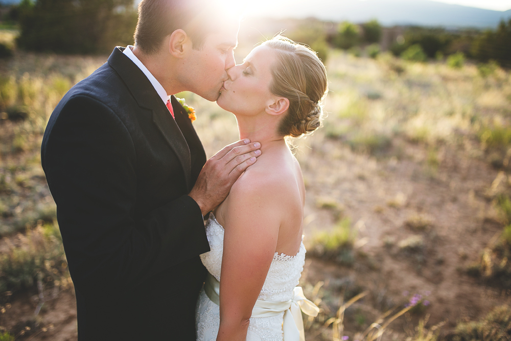 Nature Pointe | Albuquerque, NM | Liz Anne Photography 48