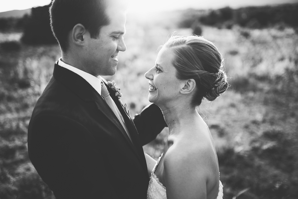 Nature Pointe | Albuquerque, NM | Liz Anne Photography 47