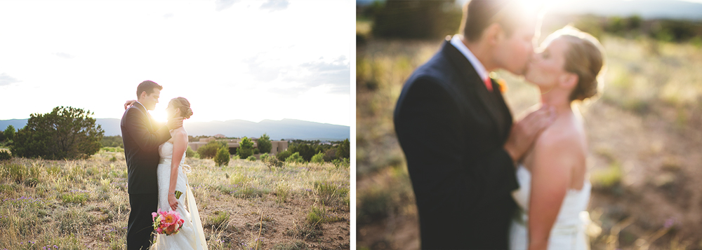 Nature Pointe | Albuquerque, NM | Liz Anne Photography 49