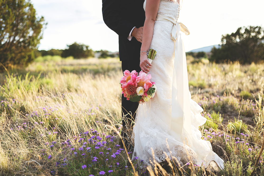 Nature Pointe | Albuquerque, NM | Liz Anne Photography 50