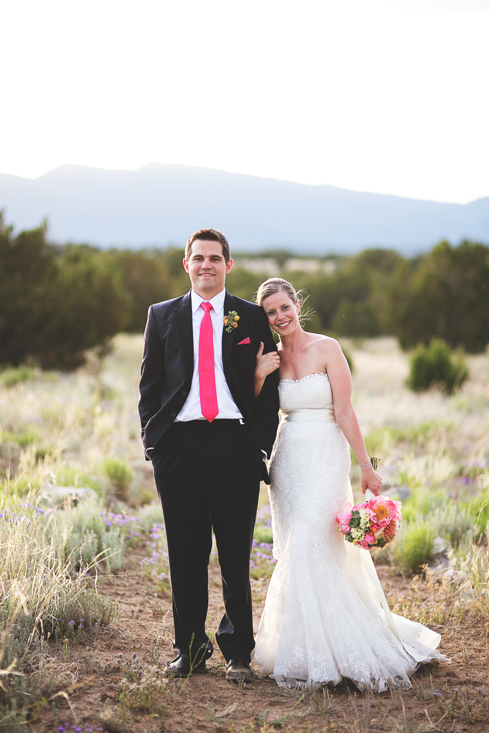 Nature Pointe | Albuquerque, NM | Liz Anne Photography 51
