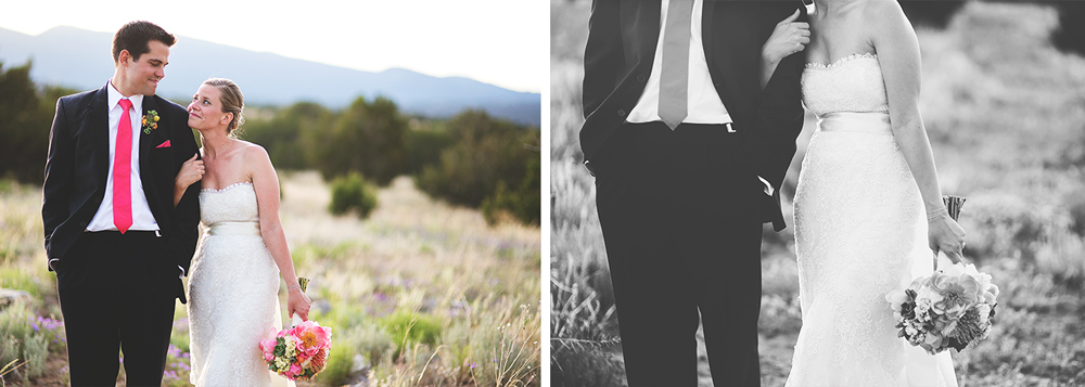 Nature Pointe | Albuquerque, NM | Liz Anne Photography 52