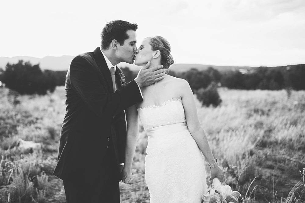 Nature Pointe | Albuquerque, NM | Liz Anne Photography 53