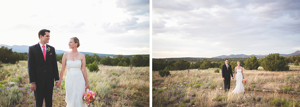 Nature Pointe | Albuquerque, NM | Liz Anne Photography 54
