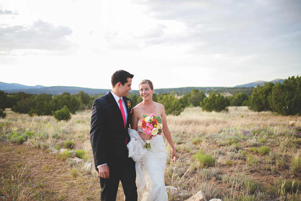 Nature Pointe | Albuquerque, NM | Liz Anne Photography 55