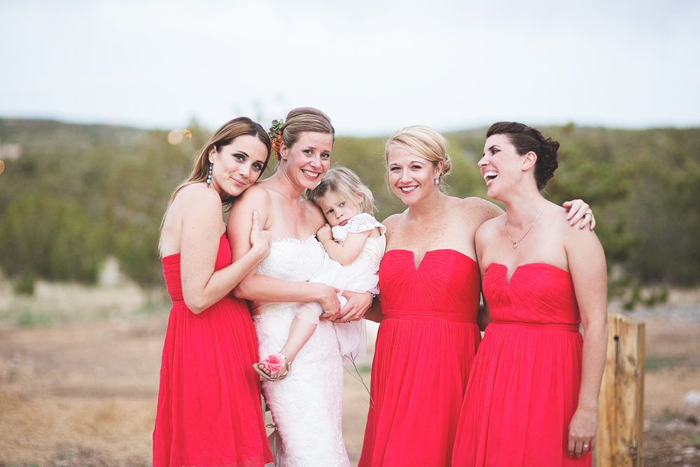 Nature Pointe | Albuquerque, NM | Liz Anne Photography 66