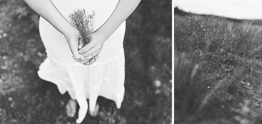 New Mexico maternity photography | Liz Anne Photography 10