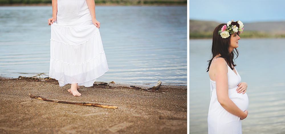 New Mexico maternity photography | Liz Anne Photography 20