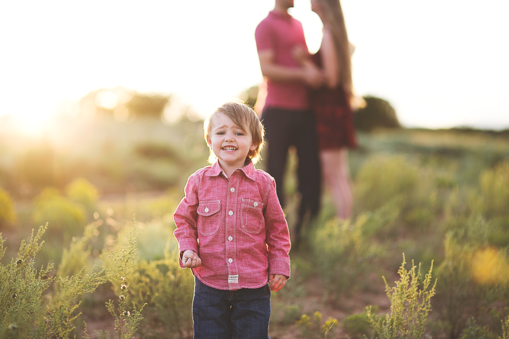 Santa Fe Engagement | Liz Anne Photography 06