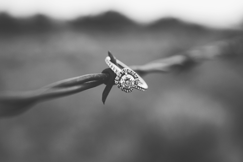 Santa Fe Engagement | Liz Anne Photography 13