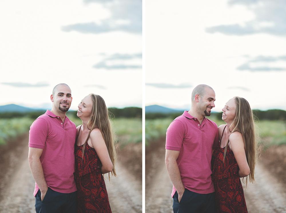 Santa Fe Engagement | Liz Anne Photography 18