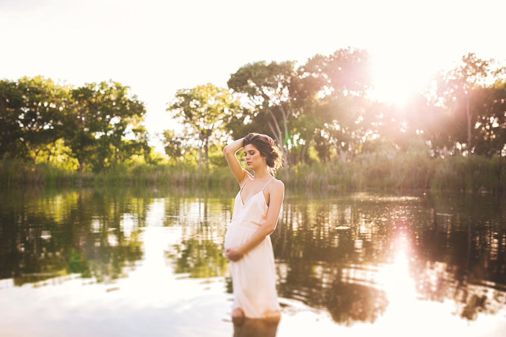 2014 | My Favorite Images | Liz Anne Photography 013.jpg