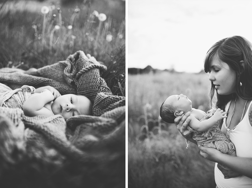 2014 | My Favorite Images | Liz Anne Photography 103.jpg