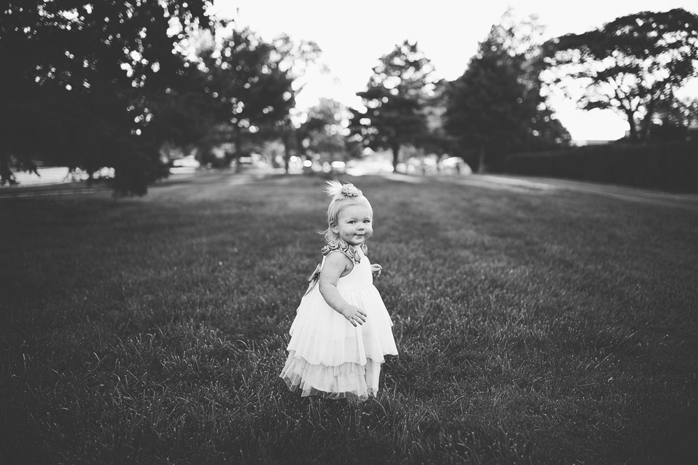2014 | My Favorite Images | Liz Anne Photography 125.jpg
