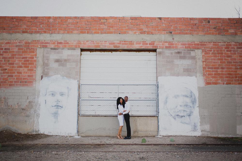 Marcus + Amber | Urban Elopement Inspiration | Albuquerque, New Mexico 03.jpg