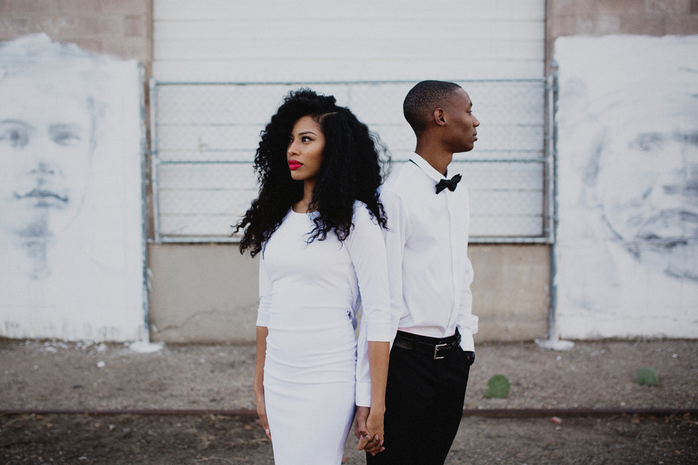 Marcus + Amber | Urban Elopement Inspiration | Albuquerque, New Mexico 04.jpg