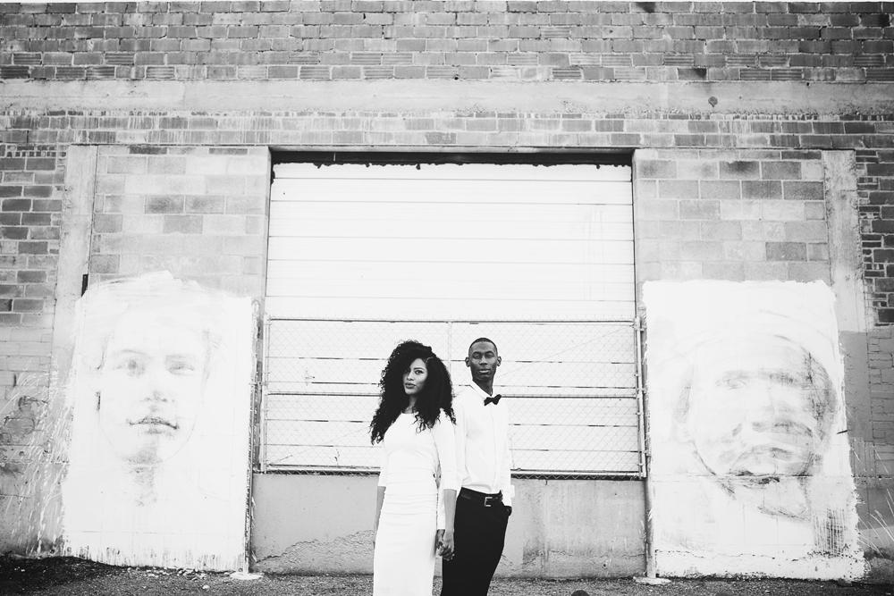 Marcus + Amber | Urban Elopement Inspiration | Albuquerque, New Mexico 05.jpg