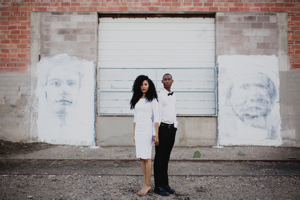 Marcus + Amber | Urban Elopement Inspiration | Albuquerque, New Mexico 06.jpg