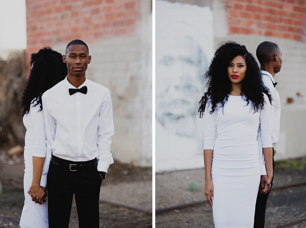 Marcus + Amber | Urban Elopement Inspiration | Albuquerque, New Mexico 07.jpg