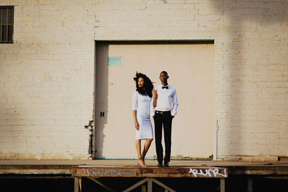 Marcus + Amber | Urban Elopement Inspiration | Albuquerque, New Mexico 08.jpg