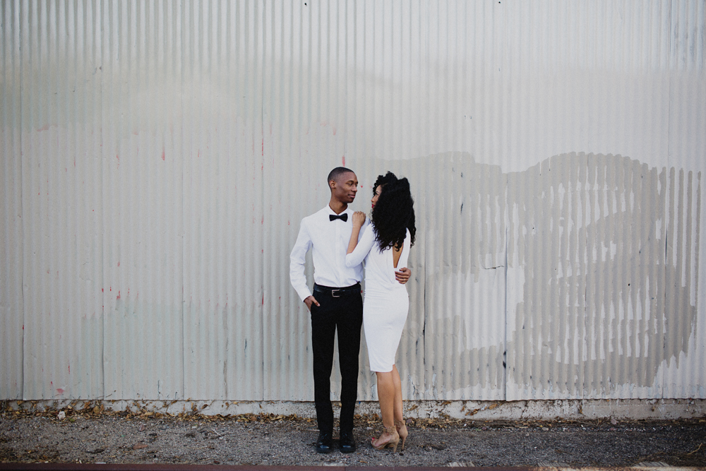 Marcus + Amber | Urban Elopement Inspiration | Albuquerque, New Mexico 11.jpg